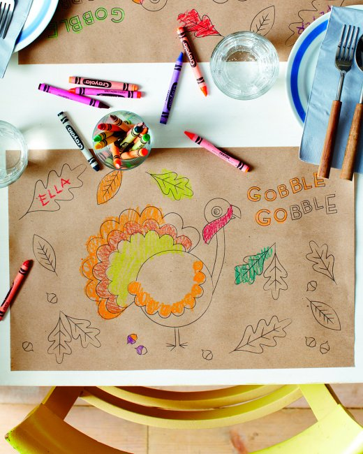 printable-turkey-coloring-placemat