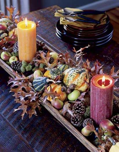 thanksgivingcenterpiece