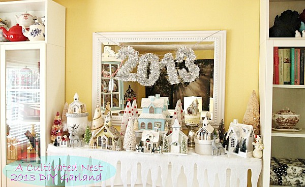 DIY-Tinsel-Garland-by-ACultivatedNest.