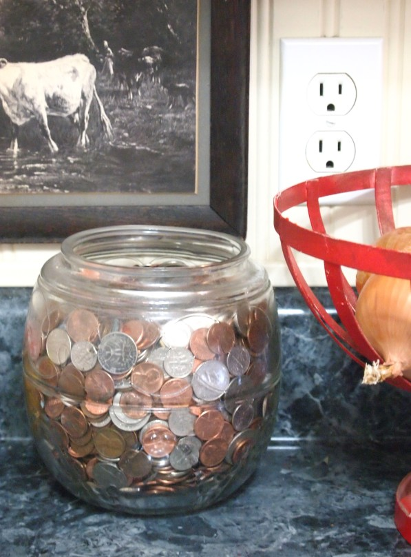21 great tips to help you save money