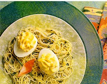Deviled_Eggs_Florentine_