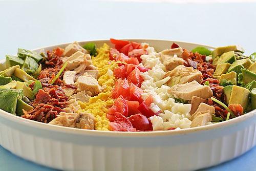 cobb-salad-