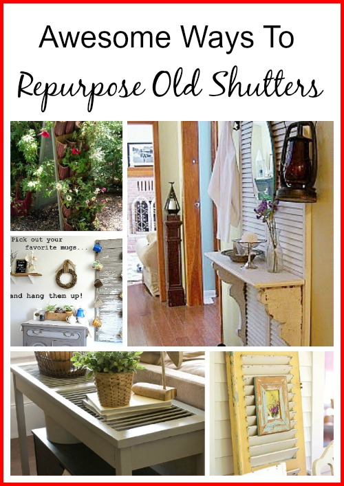 Ideas-for-repurposing-old-shutters