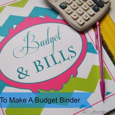 budget binder and resources for free printable budgeting sheets