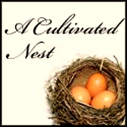 a cultivated nest