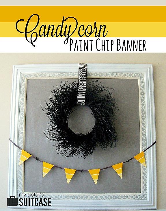 candy-corn-banner