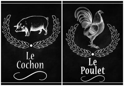 farm-animal-chalkboard-printables