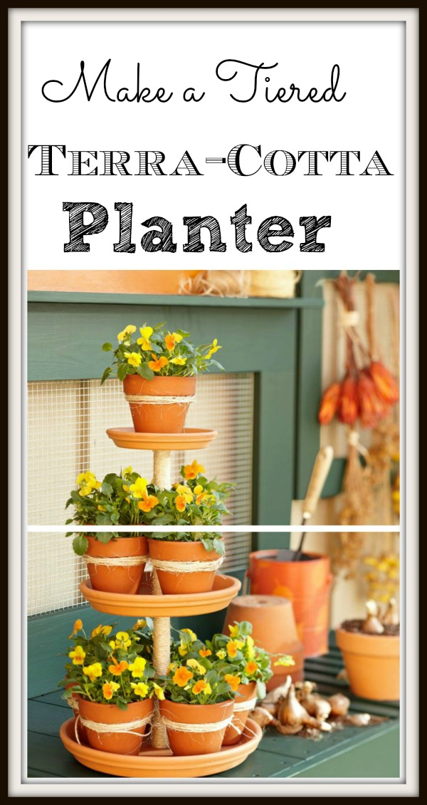 make-a-3-tiered-terra-cotta-planter