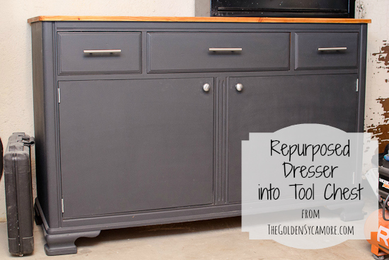 10 Clever Ways To Repurpose A Dresser Cultivated Nest