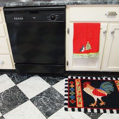 How to use your dishwasher for more than just washing dishes