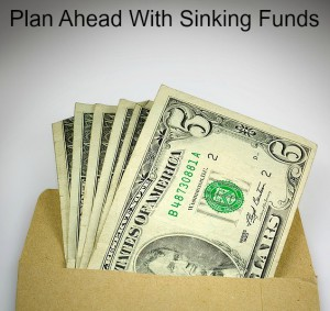 sinking-funds
