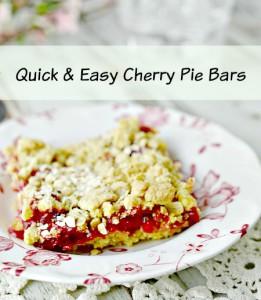 easy-cherry-pie-bar-recipe