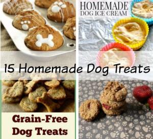 15-homemade-dog-treats