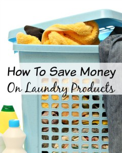 save-money-on-laundry-products