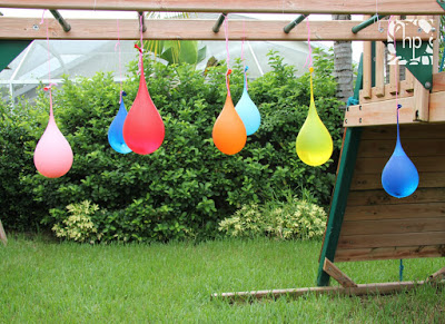 summer-activity-water-balloon-pinata