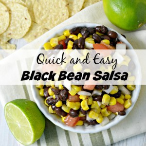 quick-and-easy-black-bean-salsa-500px
