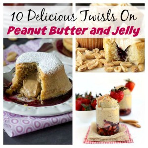 10-delicious-twists-on-peanut-butter-and-jelly-500px