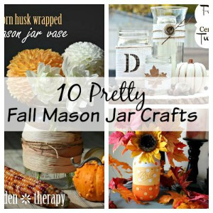 10-pretty-fall-mason-jar-crafts-500px