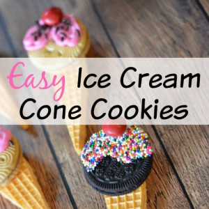 easy-ice-cream-cone-cookies-500px