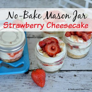 no-bake-mason-jar-strawberry-cheesecakes-dessert-recipe-500px