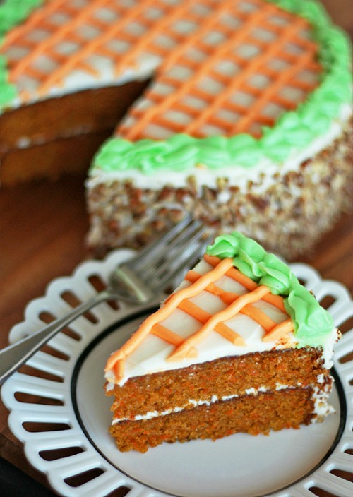 10 delicious easter dessert recipes forumfinder Choice Image