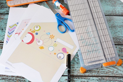 Envelope budgeting system free printable envelopes