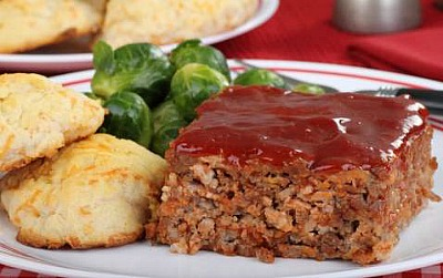 10 Old Fashioned Frugal Recipes from Grandma- Depression Era Meat Loaf. If you want to save money, then you should try to reduce your grocery budget. To do this easily, start eating some of these old fashioned frugal recipes!