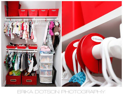 12 Bin Home Organizing Ideas- An easy way to get your home organized on a budget is to use bins! Check out these 12 ways to organize your home with bins for some great inspiration!   #Organization #organizingTips #homeOrganizing #organize #ACultivatedNest