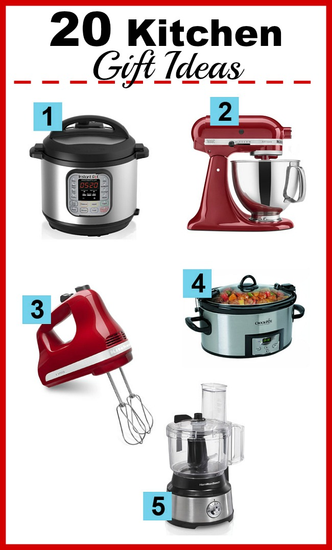 kitchen present ideas 20 kitchen gift ideas gift guide for busy home cooks 13738