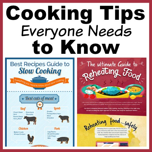 01154e95cde4 10 Super Handy Cooking Tips Everyone Needs to Know