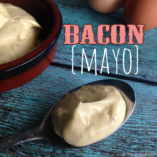 8 Delicious Ways to Use Bacon Fat- Everything's better with bacon! Check out these 8 delicious ways to use bacon fat! These recipes will quickly become your new favorites! | ways to use bacon grease, desserts, breakfast, cookies, recipes, cooking, baking