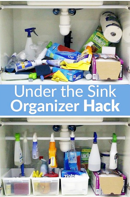 How To Organize Under The Kitchen Sink. Bath Room Vanities. Where Can I Rent A Room For A Party. Grape Decorations For Kitchen. Western Decor Houston. Lighted Decor. Longhorn Home Decor. Cork Board Kids Room. Star Themed Baby Shower Decorations