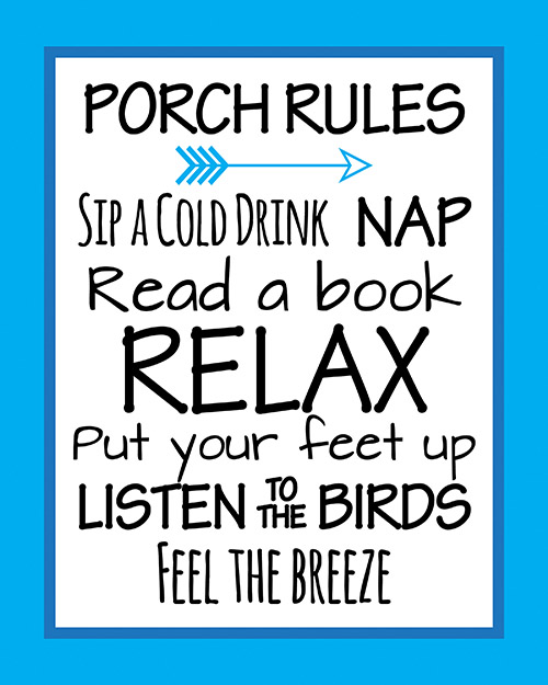 Home Decor Photos Free free interior design ideas for home decorpjamteencom Free Porch Rules Home Decor Printable