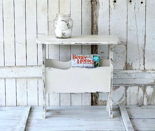 100 Diy Farmhouse Home Decor Ideas: 15 Charming DIY Farmhouse Decor Ideas For A Farmhouse Chic