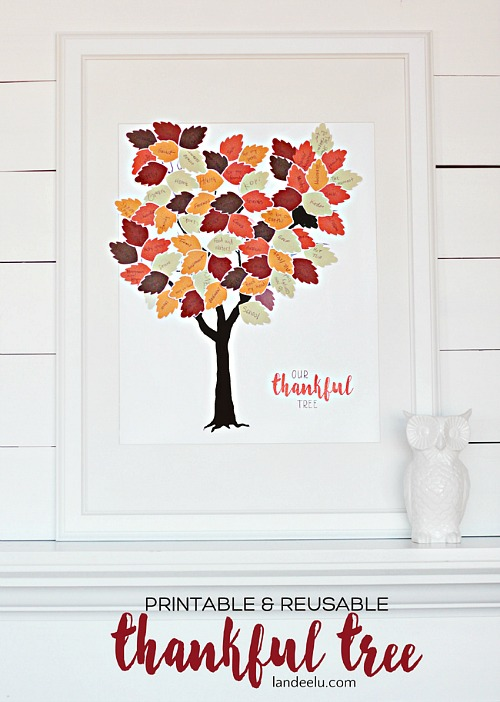 15 Gorgeous Fall Wall Art Printables Free Autumn Art Prints