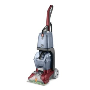 Full Size Carpet Cleaner
