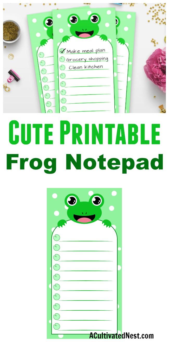 cute lists