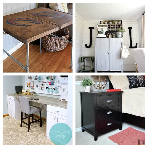 20 Diy Plywood Furniture Ideas Looking For Some Great Plans Your Next