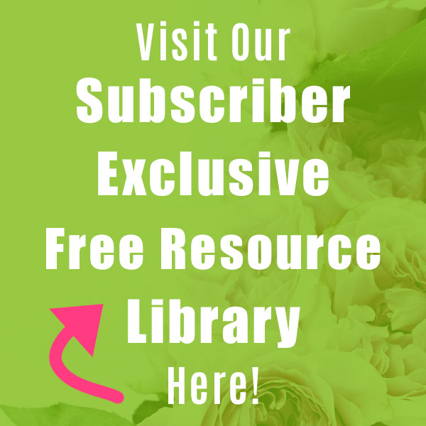 Visit the Free Resource Library