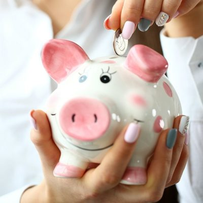 10 Frugal Habits Thrifty People Nurture