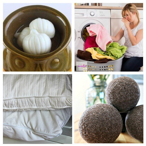 20 Time-Saving Homemaking Hacks- Get your home in order the easy way with these 20 genius homemaking hacks and tips! These budget-friendly DIY solutions are what every busy homemaker needs! | #homemaking #cleaningTips #hacks #homemadeCleaner #ACultivatedNest