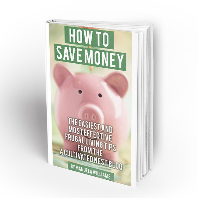 How to Save Money: The Easiest and Most Effective Frugal Living Tips