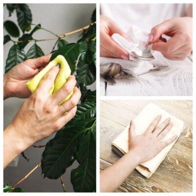 8 Creative Uses for Mayonnaise