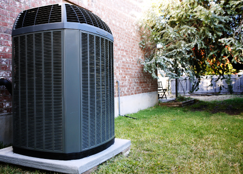 10 Easy Air Conditioning Money Saving Tips- Stay cool on a budget this summer with these 10 easy ways to save money on air conditioning! They're all so easy to implement!   how to save money on A/C in the summer, how to use less air conditioning in the summer, #airConditioning #saveMoney #moneySavingTips #frugalLiving #ACultivatedNest