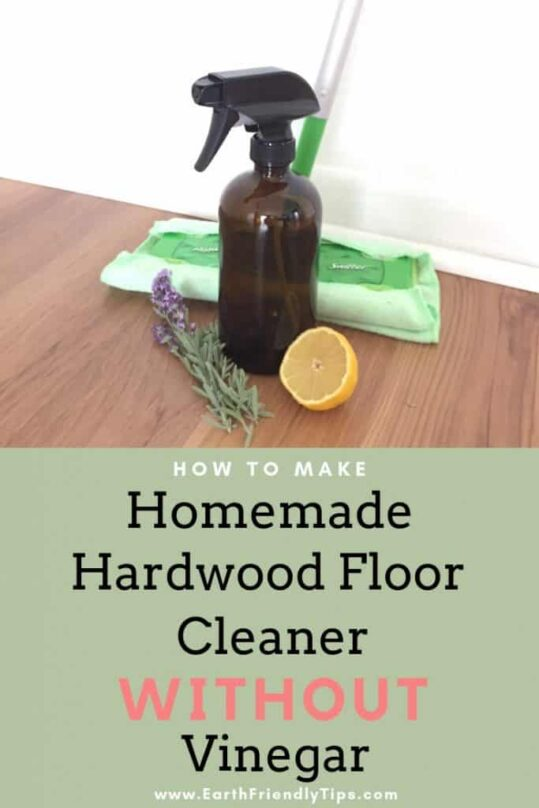 15 Homemade Floor Cleaners and Homemade Carpet Cleaners- Get your home's floors clean the frugal and all-natural way with these 15 DIY floor cleaners and DIY carpet cleaners! | #DIYCleaners #homemadeCleaningProducts #homemadeCleaners #cleaningTips #ACultivatedNest