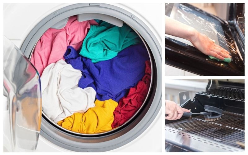 11 Clever Ways to Use Washing Soda