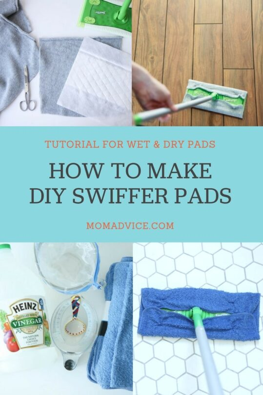15 Floor Cleaning Products You Can Make at Home- Get your home's floors clean the frugal and all-natural way with these 15 DIY floor cleaners and DIY carpet cleaners! | #DIYCleaners #homemadeCleaningProducts #homemadeCleaners #cleaningTips #ACultivatedNest