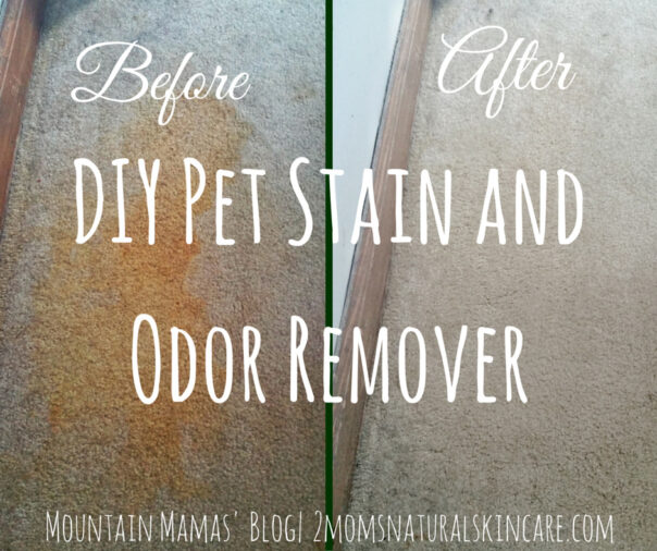 15 DIY Floor Cleaning Products- Get your home's floors clean the frugal and all-natural way with these 15 DIY floor cleaners and DIY carpet cleaners! | #DIYCleaners #homemadeCleaningProducts #homemadeCleaners #cleaningTips #ACultivatedNest
